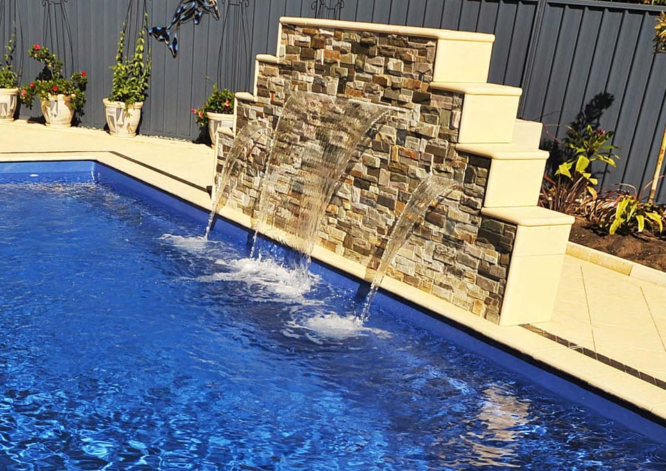 Features Inground Pool Contractor Ohio Pool And Patio